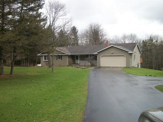 136 Tamsett Lane, North Norwich, NY - USA (photo 2)