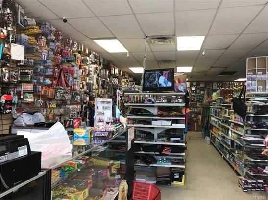 1098 Lovejoy North, Buffalo, NY - USA (photo 3)