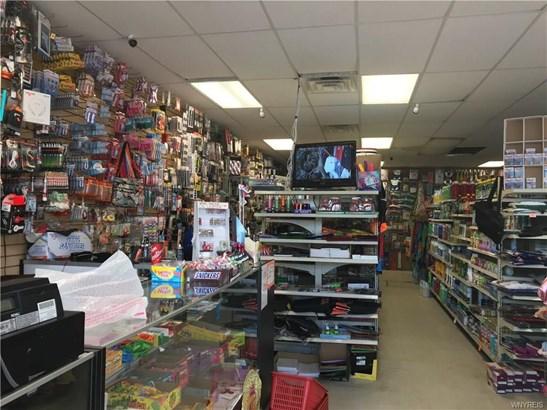 1098 Lovejoy North, Buffalo, NY - USA (photo 4)