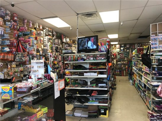 1098 Lovejoy North, Buffalo, NY - USA (photo 5)