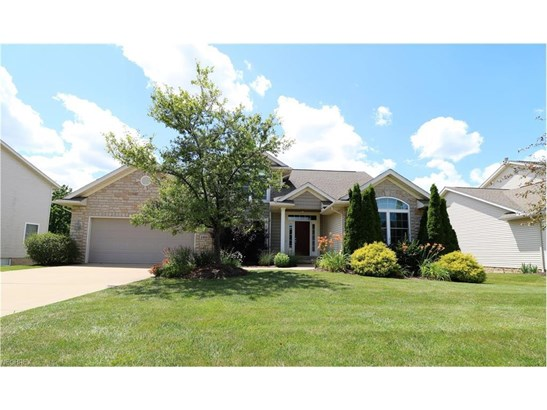 2444 Daybreak Dr, Wooster, OH - USA (photo 1)