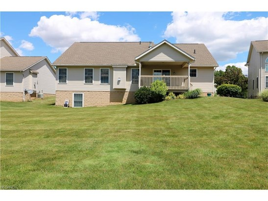 2444 Daybreak Dr, Wooster, OH - USA (photo 3)
