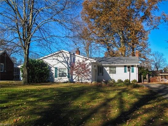 4226 Carlisle Ave, Austintown, OH - USA (photo 1)
