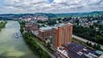 2 Waterfront Place, Morgantown, WV - USA (photo 1)