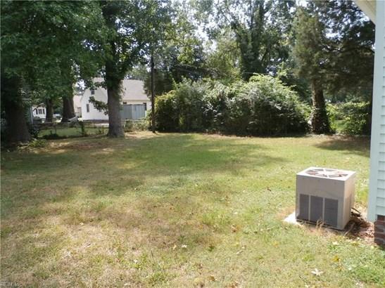 516 Highland Ave, Hampton, VA - USA (photo 3)