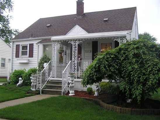 15597 Meyer, Allen Park, MI - USA (photo 2)