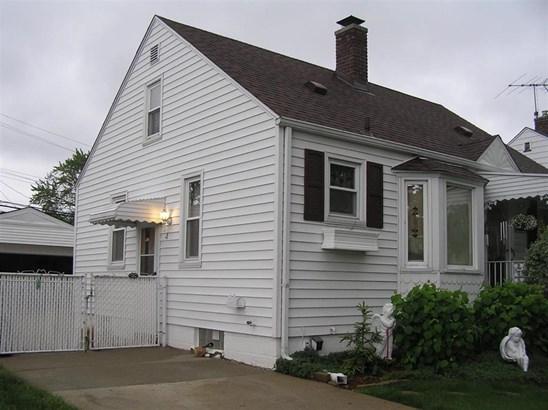 15597 Meyer, Allen Park, MI - USA (photo 3)