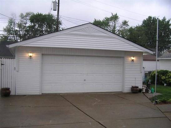15597 Meyer, Allen Park, MI - USA (photo 5)