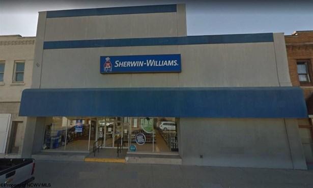 3125 Main Street, Weirton, WV - USA (photo 1)