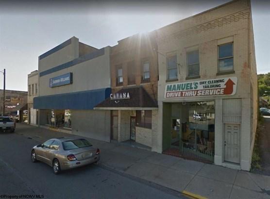 3125 Main Street, Weirton, WV - USA (photo 3)