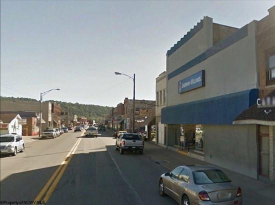 3125 Main Street, Weirton, WV - USA (photo 4)