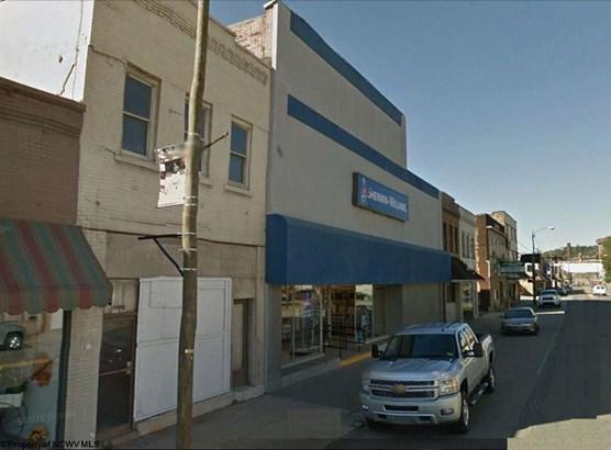 3125 Main Street, Weirton, WV - USA (photo 5)