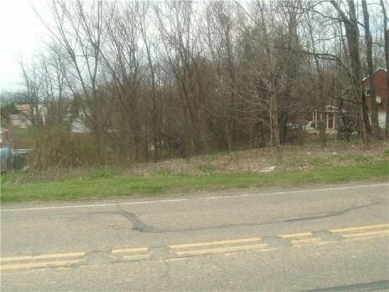 Lot 7 Cecil-henderson Road, Cecil, PA - USA (photo 1)