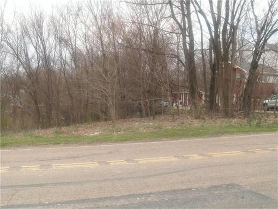 Lot 7 Cecil-henderson Road, Cecil, PA - USA (photo 3)