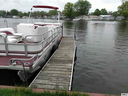 123 N Lakeside Dr, Michigan Center, MI - USA (photo 4)