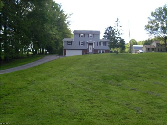 4531 Templeton Nw Rd, Warren, OH - USA (photo 1)