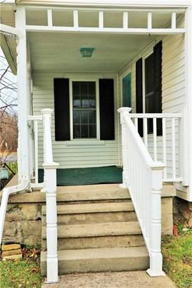 4650 Howlett Hill Road, Marcellus, NY - USA (photo 4)