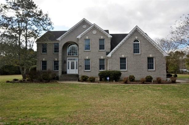 3824 Cypress Mill Rd, Chesapeake, VA - USA (photo 1)