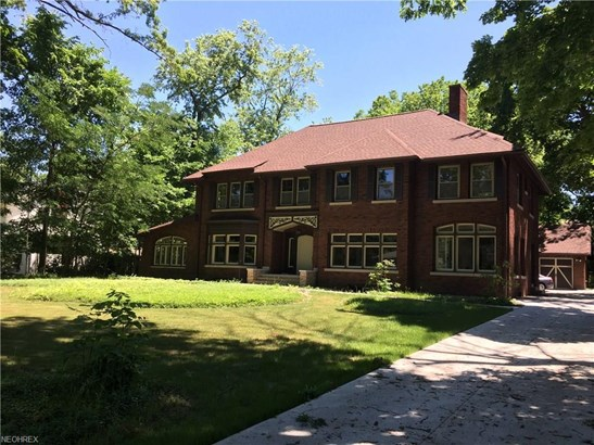 2933 Lee Rd, Shaker Heights, OH - USA (photo 1)