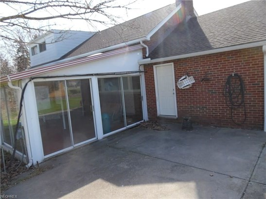 26400 Chardonview Rd, Richmond Heights, OH - USA (photo 4)