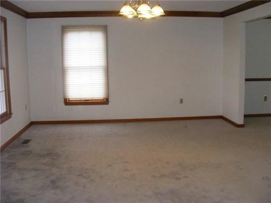 908 Cedar Crest Court, Marshall, PA - USA (photo 2)