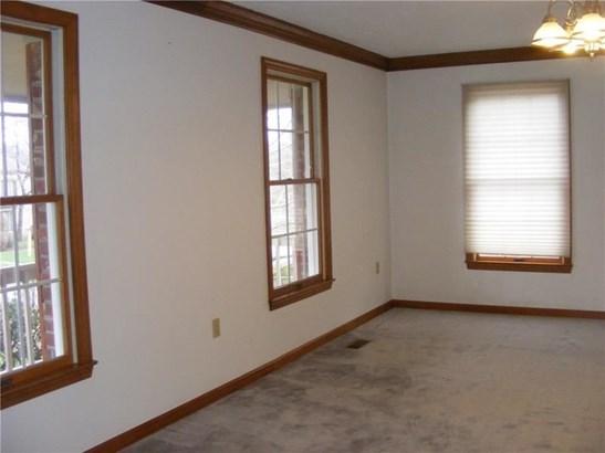 908 Cedar Crest Court, Marshall, PA - USA (photo 3)