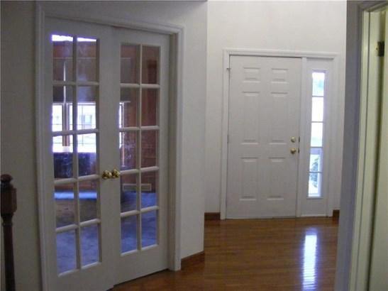 908 Cedar Crest Court, Marshall, PA - USA (photo 4)