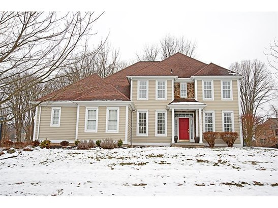 404 Worth Ct, Cranberry Township, PA - USA (photo 1)
