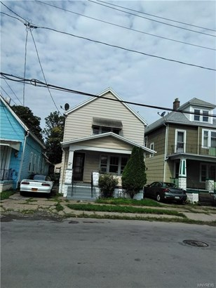 60 North Central Avenue, Buffalo, NY - USA (photo 1)