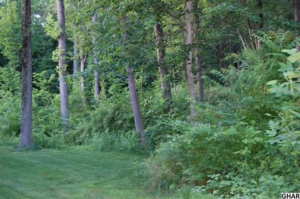 514 Woodthrush Court, Harrisburg, PA - USA (photo 5)