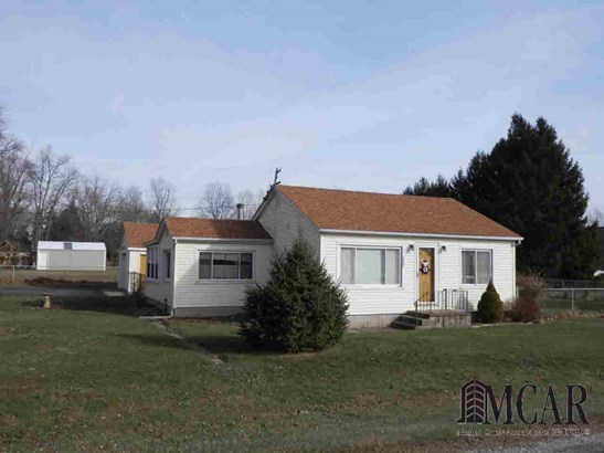 4800 Mortar Creek Rd, Monroe, MI - USA (photo 1)