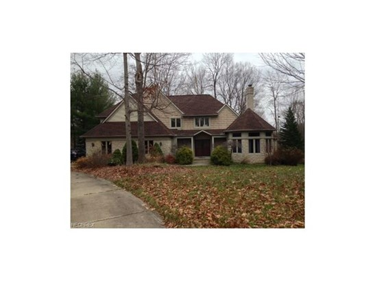 39150 Glenlivet Ct, Solon, OH - USA (photo 1)