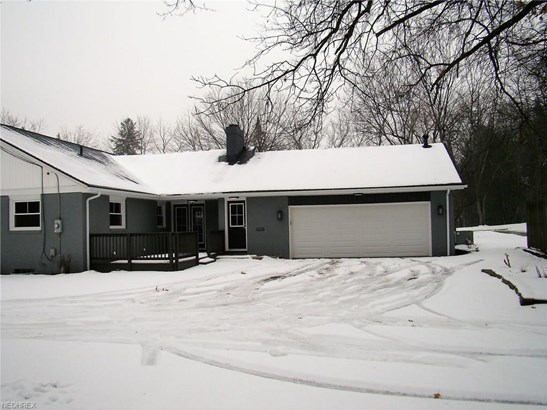 3708 Parkhill Nw Cir, Canton, OH - USA (photo 4)