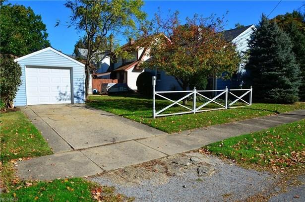 1216 Dayton St, Akron, OH - USA (photo 4)