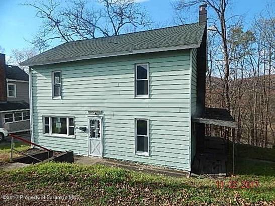 211 E Church Street, Susquehanna, PA - USA (photo 1)