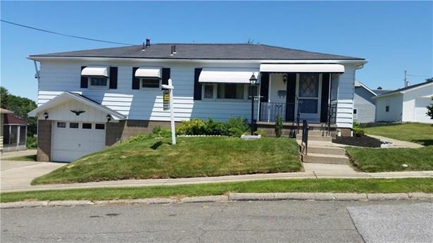 3221 Schaper Avenue, Erie, PA - USA (photo 1)