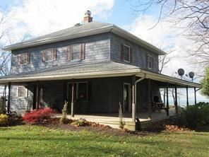 10408 Lakeshore Road, Brant, NY - USA (photo 2)