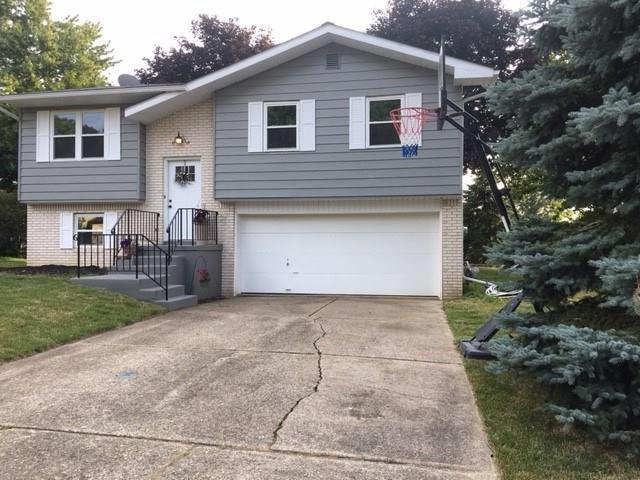 4118 Roxanna Drive, Erie, PA - USA (photo 1)