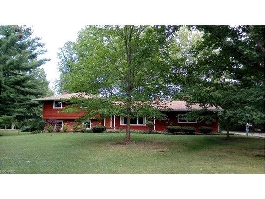 14861 Caves Rd, Novelty, OH - USA (photo 1)