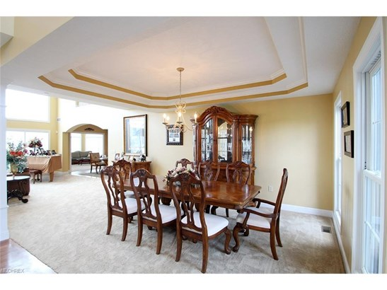 708 Huntley Dr, Medina, OH - USA (photo 4)