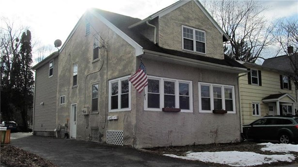 218 East Filbert Street, Rochester, NY - USA (photo 1)