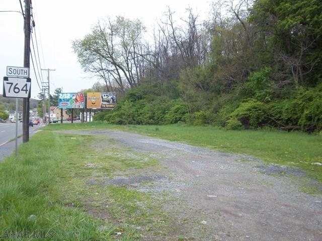 3400 6th Ave, Altoona, PA - USA (photo 1)