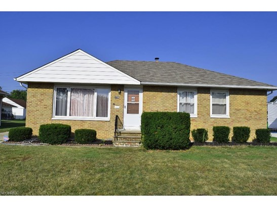 1730 Bellingham, Mayfield Heights, OH - USA (photo 1)