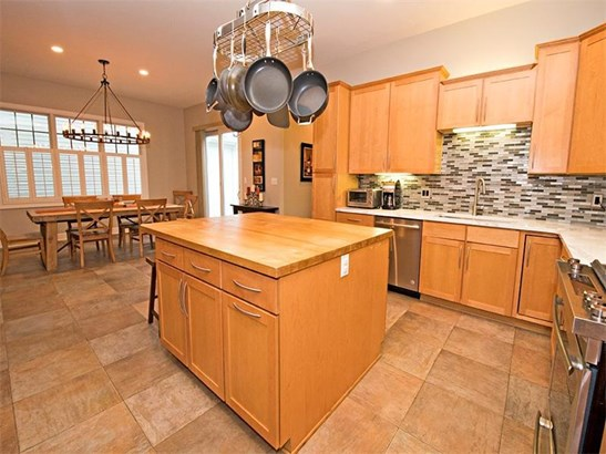 1107 Crescent Place, Squirrel Hill, PA - USA (photo 3)