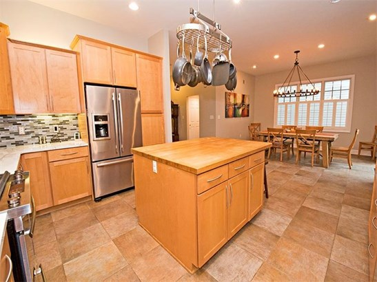 1107 Crescent Place, Squirrel Hill, PA - USA (photo 4)