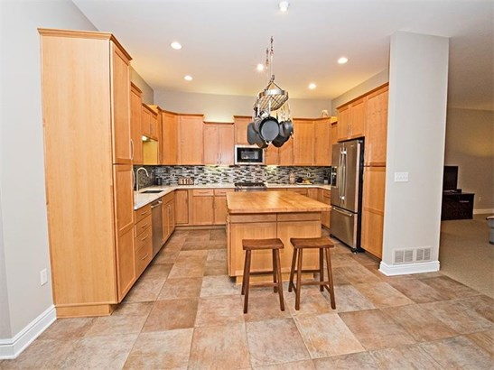 1107 Crescent Place, Squirrel Hill, PA - USA (photo 5)