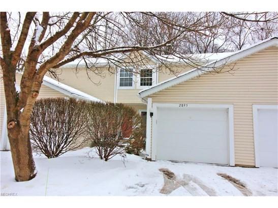 2895 Heatherwood Ct, Stow, OH - USA (photo 1)