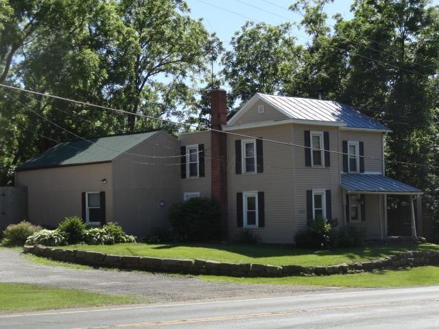 451 E High Street, Mount Gilead, OH - USA (photo 2)