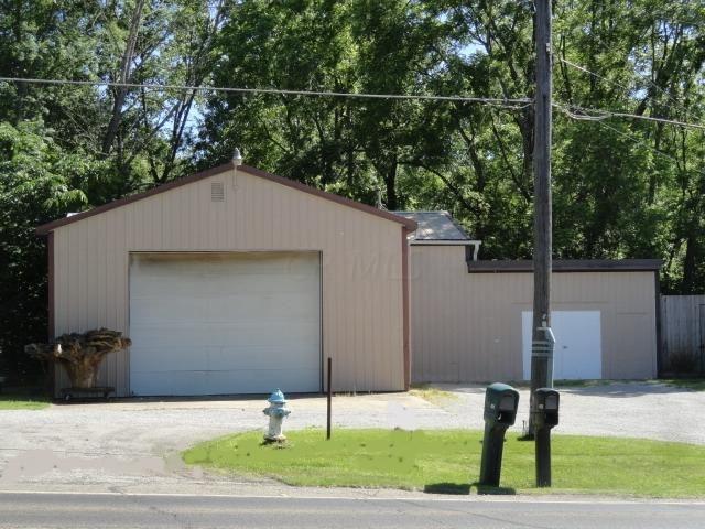 451 E High Street, Mount Gilead, OH - USA (photo 3)