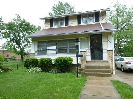 655 Grace Ave, Akron, OH - USA (photo 2)